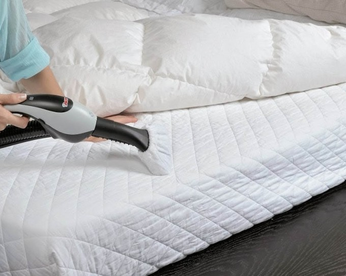 ۹ راه مراقبت از تشک خواب