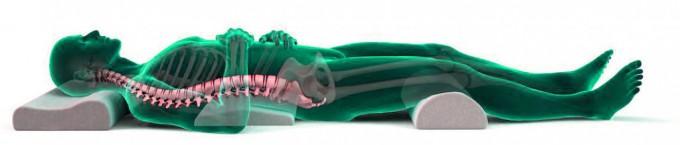 Model-sleeping-position-1024×219