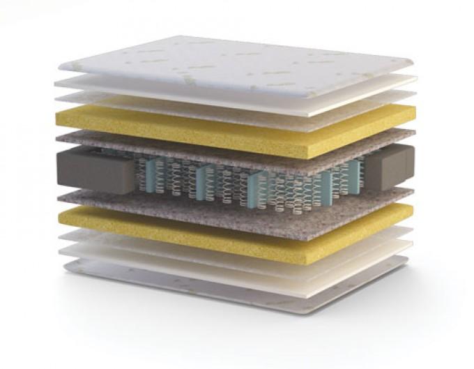 altin-mattress-dissection