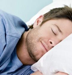 چگونه خواب راحت داشته باشیم؟