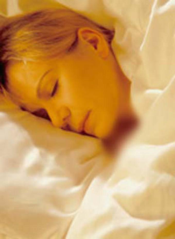 بدن هر فردی به چه مقدار خواب روزانه نیاز دارد؟