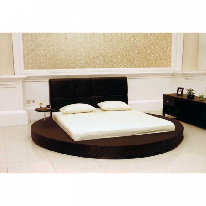 x-700-تخت خواب دو نفره Ammarello ملچ