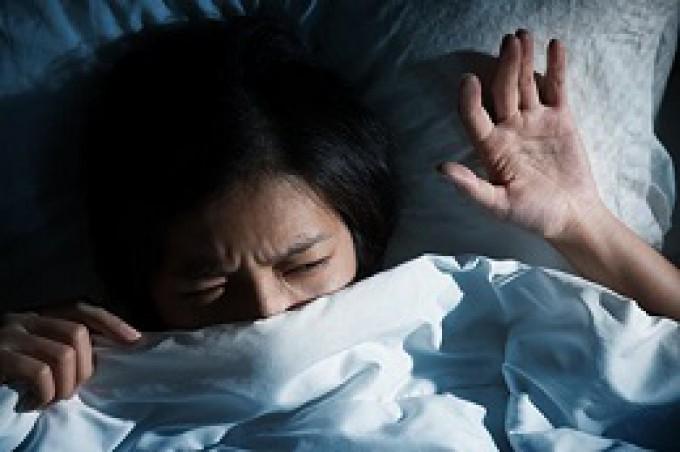 پتویی که باعث خواب عمیق می شود.