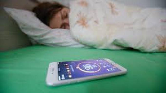 چطور در شبهای گرم تابستان راحت بخوابیم؟